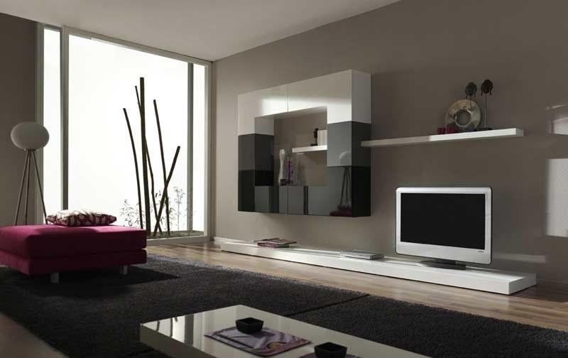 Мебель по индивидуальному заказу – лучшее решение при обустройстве интерьера, изображение №2