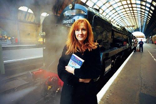 Путешествие по местам Гарри Поттера, изображение №2