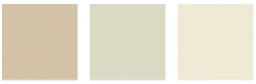 Как правильно выбрать цветовую гамму интерьера., изображение №2